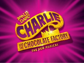 Coming to Detroit: Roald Dahl's CHARLIE AND THE CHOCOLATE FACTORY