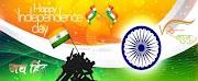 Independence day wishes, shayari, quotes, Sms ,status  ( स्वतंत्रता दिवस की शुभकामनाएं वह स्टेटस)