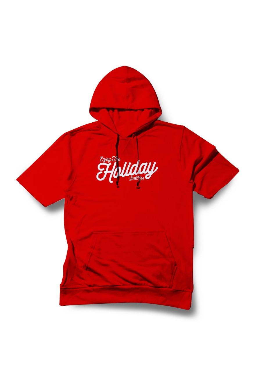 HODIE JUST KIDS (HOLIDAY) (ANKL00106)