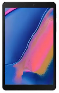 Full Firmware For Device Samsung Galaxy TAB A 2019 WITH S PEN SM-P205