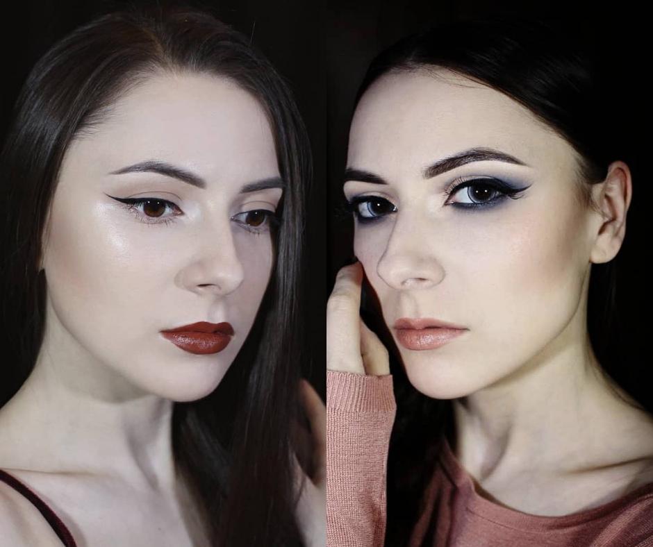 celebrity makeup tips hacks and tricks