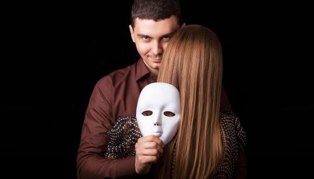 АСТРОЛОГ: 21 СЕНТЯБРЯ ВАС ЖДУТ РАЗОЧАРОВАНИЯ НА КВАДРАТУРЕ ЮПИТЕР-НЕПТУН