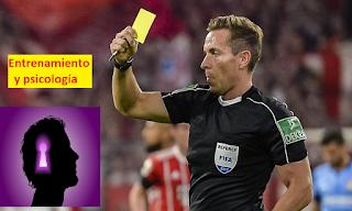 arbitros-futbol-entrenamiento-psicologia
