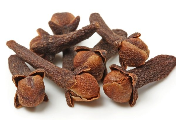 What are the benefits of cloves and how to use them?