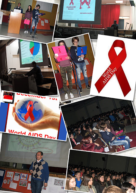 ----aids-2016