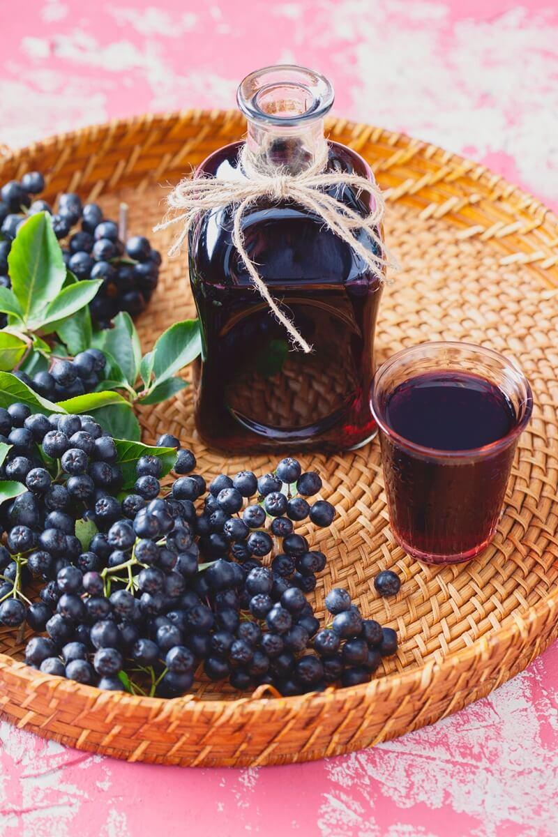 aronija_antioksidansi_zdravlje_lijek-iz-prirode_vitamini_minerali