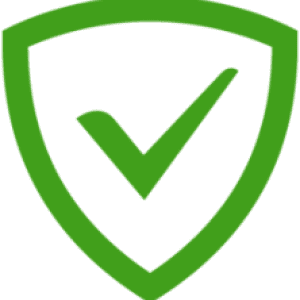 Adguard For Android 2.5.196
