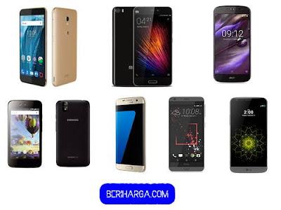 http://www.beriharga.com/