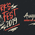 Zark's Fest 2019 to debut an exciting showcase of Food, Music and Arts