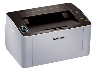 Samsung ML-2020 Printer Driver  for Windows