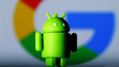 50 códigos secretos para usar no seu Android