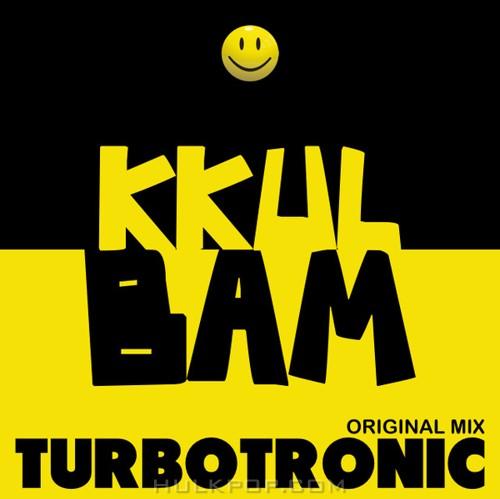 Turbotronic – Kkulbam – Single