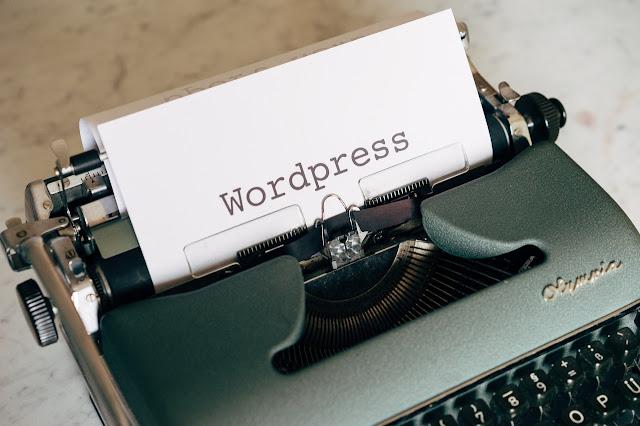 Keunggulan Wordpress Dibanding CMS Lainnya yang Perlu Kita Ketahui