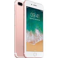 O iOS 11 é um grande passo até para o sistema operacional móvel mais avançado, intuitivo e seguro do mundo