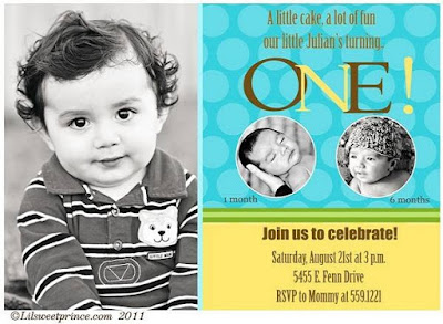 1st-birthday-surprise-party-invitations-boys
