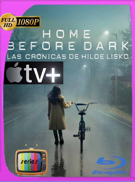 Home Before Dark Temporada 1 (2020) HD [1080p] Latino [GoogleDrive] SilvestreHD