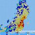 El sismo que sacudió Fukushima este sábado podría ser una réplica del gran terremoto de 2011