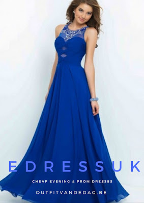 3 stunning evening and prom dresses from eDRESSUK