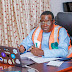 PLATEAU STATE GOVERNOR SPEAKS OF RISING COVID-19 CASES; VOWS TIGHTER ENFORCEMENT OF REGULATIONS TO CUT COMMUNITY SPREAD.