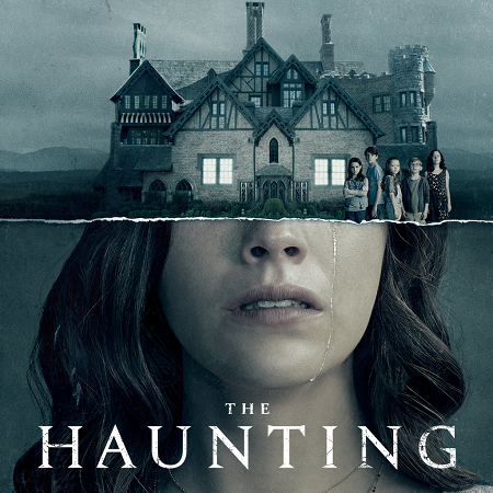 The Haunting of Bly Manor (2020) [Season 1] 720p HEVC WEB-HDRip x265 Esubs [Dual Audio] [Hindi ORG – English] [EP 1 TO 9 ADDED]