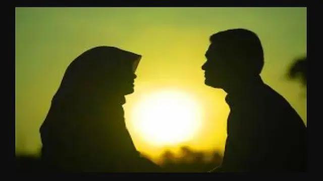 حل الخلافات الزوجية في الإسلام