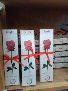 "berlys-chocolate-kingdom-malaysia"""