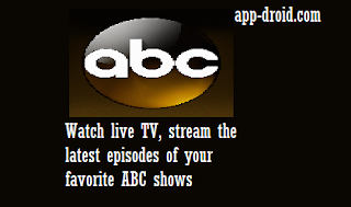 abc tv apk