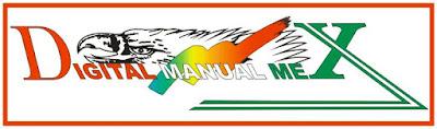 manual de reparacion ricoh