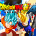 Dragon Ball Super AF Mod Permanent Menu PPSSPP ISO Free Download