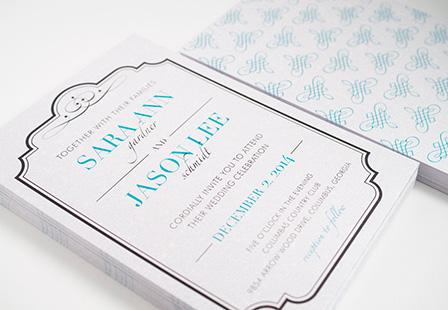 wedding invitation card inserts