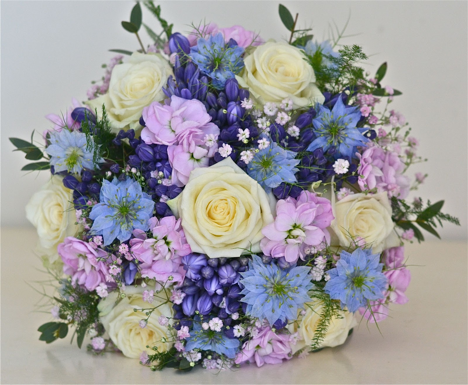 Laura S Vintage English Country Garden Wedding Flowers Marwell Hotel