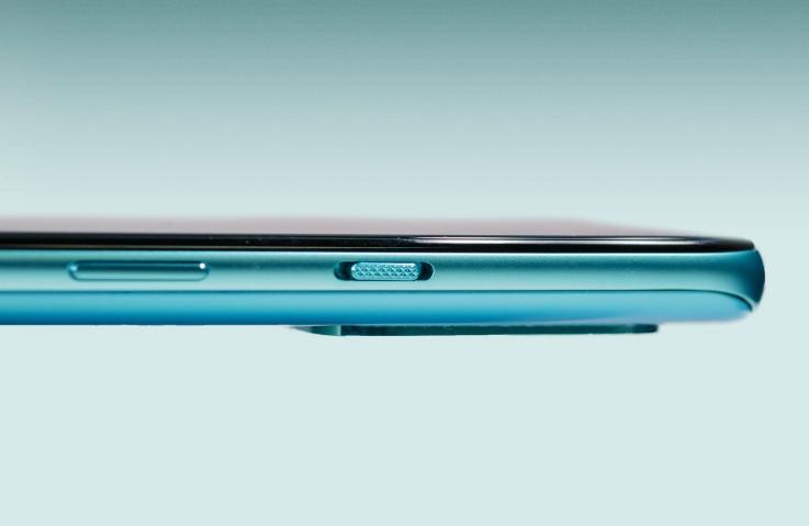 سعر ومواصفات OnePlus 8T