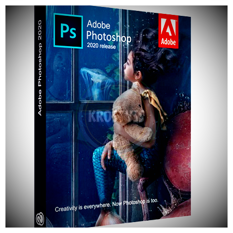 Adobe Photoshop 2020 v21.0.0.37 [ES][ML/ES][Activado][x64][07/11/2019]