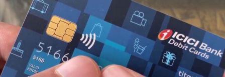 NFC,SBI YONO WEARABLE WATCH,TITAN PAY WATCH,SBI,YONO APP