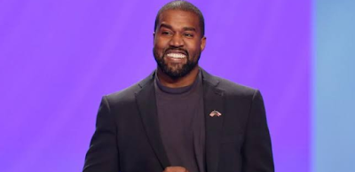 'I Am Running For President Of The United States' - Kanye West Announces