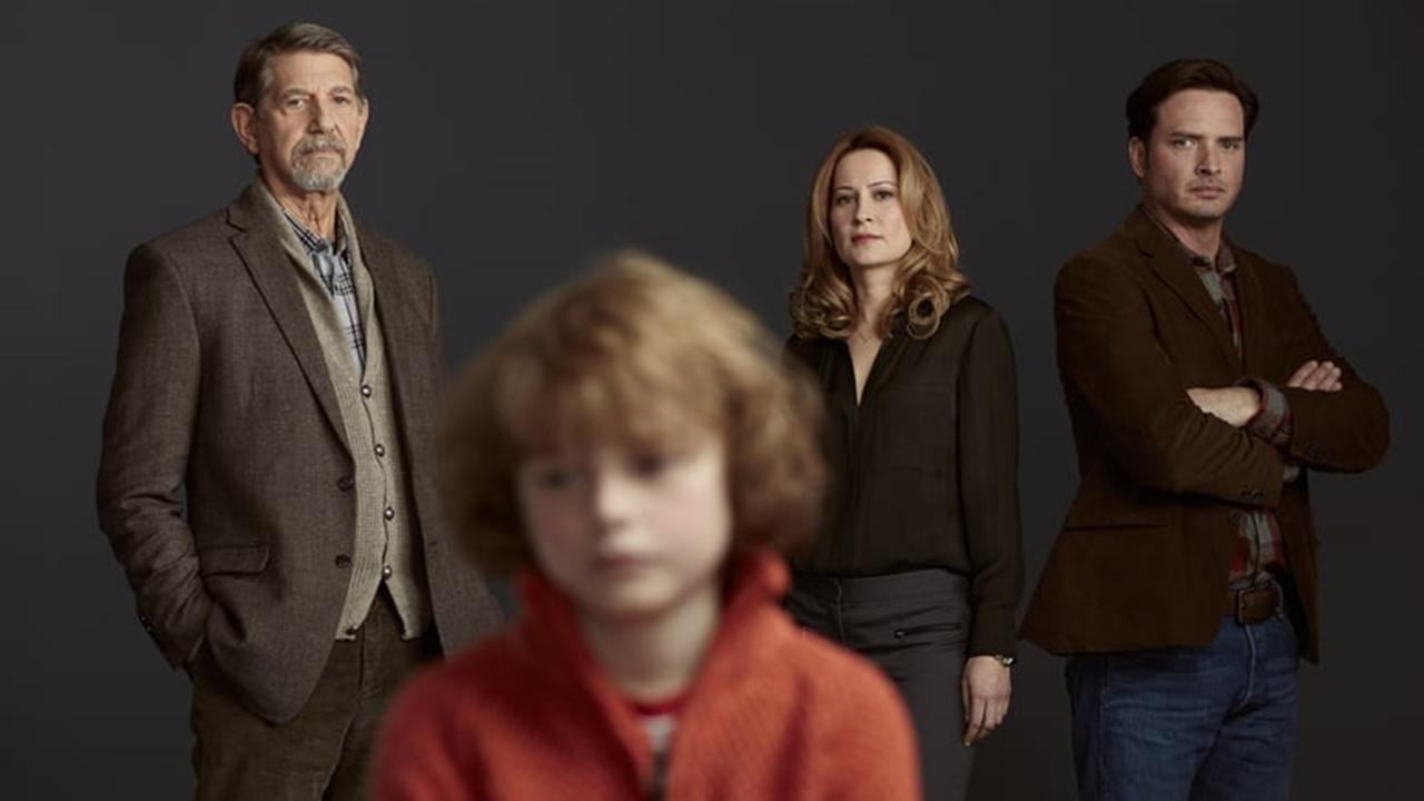 The Disappearance  Minissérie Canadense estreia no Fox Premium - Pipocando Noticias