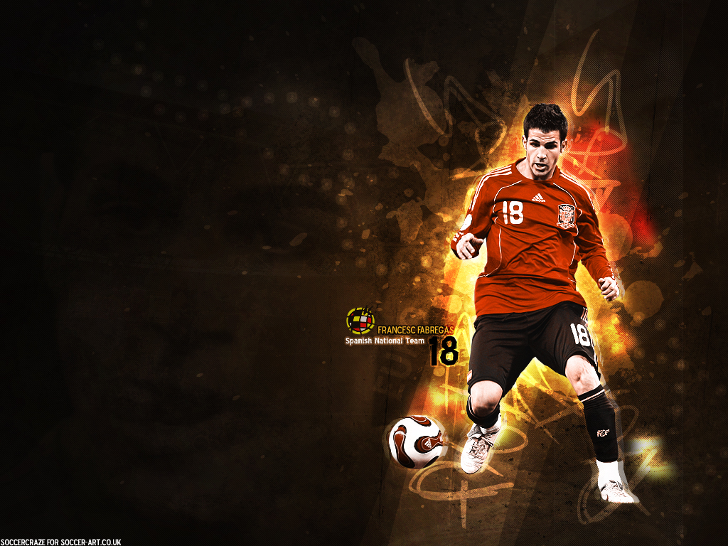 http://1.bp.blogspot.com/-0SythhBhofU/Twms9rdfmcI/AAAAAAAAEgg/d7ONotZ6Tas/s1600/Cesc+Fabregas+Spain+wallpapers+for+desktop+2012+full+HD1.jpg