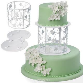 """блюда """"Лебеди"""", лебеди из зефира, блюда """"Птицы"""", зефир, украшение тортов, оформление тортов, оформление тортов зкфиром, фигурки из зефира, украшения из зефира, лебеди для торта, мастер-класс, лебеди своими руками, торты на Денб Влюбленных, торты на свадьбу, http://eda.parafraz.space/,крем для торта, крем из зефира, оформление тортов, декор блюд, торты, крем, зефир, крем своими руками, своими руками, рецепты, рецепты крема, сладости, десерты, крем десертный,Valentine's Day торты, торты """"Сердце"""", торты на День влюбленных, любовь, сердце, День Влюбленных, День святого Валентина, 14 февраля, торты праздничные, оформление тортов, блюда """"Сердце"""", декор тортов, сладости, десерты, рецепты, идеи оформления, советы кулинарные, стол праздничный, стол на день Влюбленных, торты романтические, ужин романтический, блюда романтические, любовь на тарелке, Saint Valentine's Day,торты своими руками, рецепты кулинарные, кулинария, украшение тортов, http://prazdnichnymir.ru/, торты своими руками, коллекция кулинарных рецептов, советы кулинарные, еда, праздники, стол праздничный, стол на день Влюбленных, торты романтические, ужин романтический, блюда романтические, праздники зимние,"""