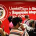 Unidad rindió informe ante Comisión de Ministerio Público en Risaralda