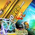 Situs Pilihan Game jpjoker123 Portbet303