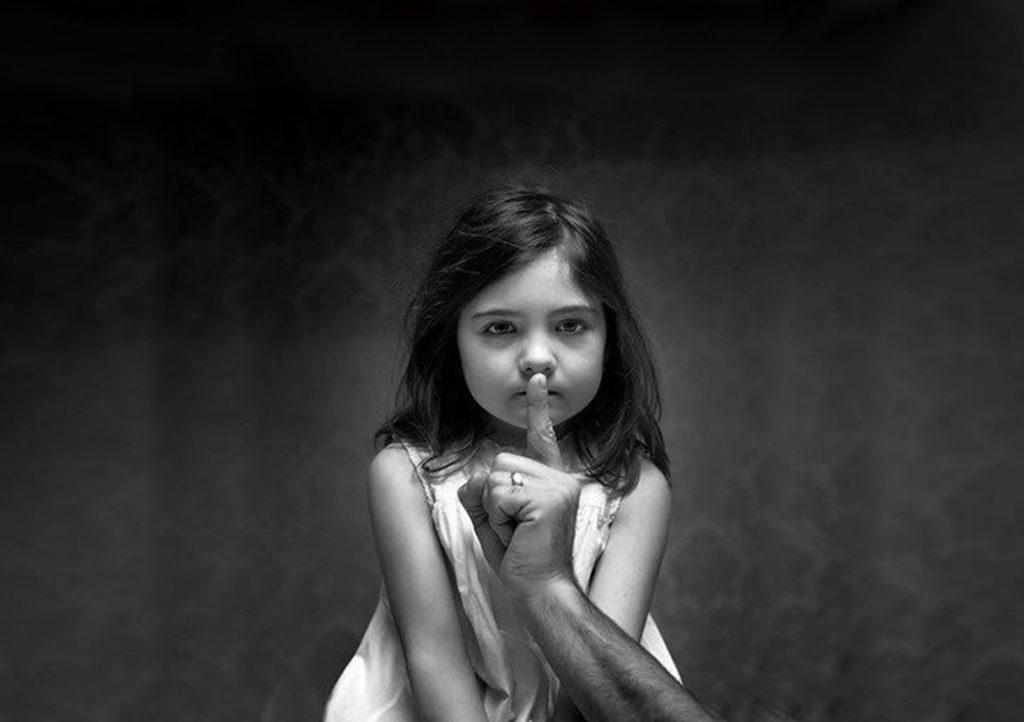 Η ηθική κατρακύλα δεν έχει τελειωμό: Αποδεχθείτε τους παιδόφιλους ΒΙΝΤΕΟ