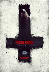 Watch The Possession Experiment Online Free in HD