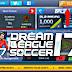 تحميل لعبة Dream League Soccer 2017 v4.10 مهكرة للاندرويد اونلاين بدون رووت (اخر اصدار)