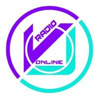 vj online