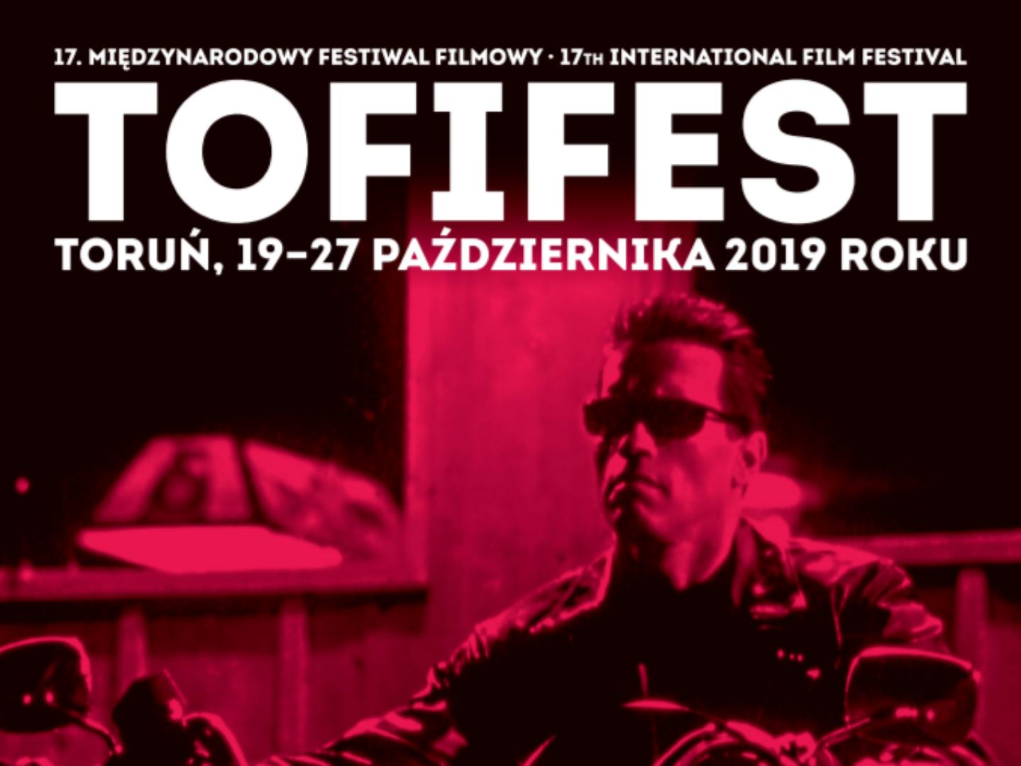 10 filmów, które warto zobaczyć podczas festiwalu Tofifest