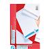 Envelopes (C4 x25)