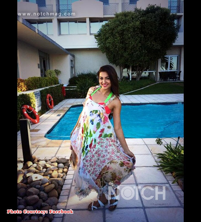 Bollywood News And Gossips: Kushal Tondon And Big Boss