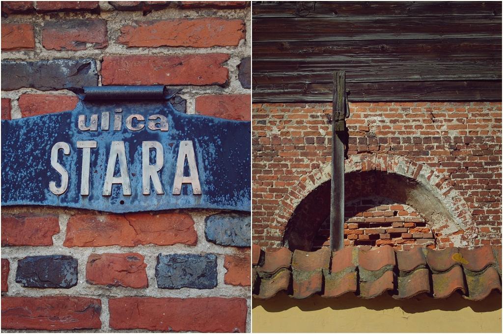 Frombork – miasto Kopernika