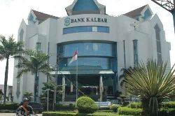lowongan kerja bank kalbar 2013
