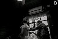 casamento com cerimônia ao ar livre em canela e gramado na serra gaúcha com cerimônia realizada nos jardins do grande hotel canela e recepção no salão principal do hotel casamento na serra gaucha vale dos vinhedos região das hortênsias por fernanda dutra eventos wedding planner destination wedding em gramado destination wedding em portugal destination wedding em canela desination wedding vale dos vinhedos